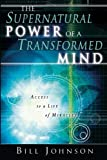 img - for Supernatural Power of the Transformed Mind book / textbook / text book