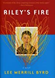 img - for Riley's Fire book / textbook / text book