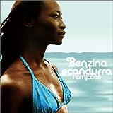 Bensina a.k.a Scandurra Remixes [Argus GQCD-10002]