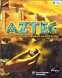 echange, troc Aztec