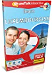 World Talk Luxembourgish (PC/Mac)