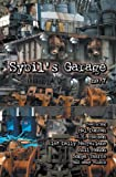 img - for Sybil's Garage No. 7 book / textbook / text book