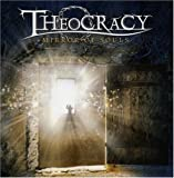 Mirror of Souls by Theocracy (2010-08-31)