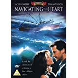 Navigating The Heart [DVD]by Jaclyn Smith