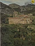 img - for Languedoc Roman -Le Languedoc m dit rran en. book / textbook / text book