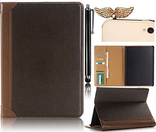 coque-ipad-mini-4-sunroyalr-slim-fit-portefeuille-etui-professionnel-pour-tablette-apple-ipad-mini-4