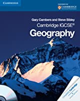 Gary Cambers (Author), Steve Sibley (Author)Buy: Rs. 1,250.00Rs. 1,125.0015 used & newfromRs. 1,125.00