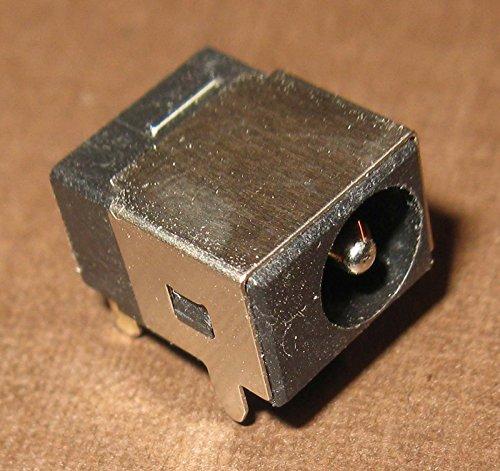 Click to buy DC Power Jack Acer Aspire 5737 5737Z 5612ZWLMi 5613AWLMi 5613WLMi 5684WLMi PORT - From only $59.55
