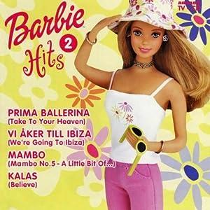 Various - Ibiza 2009: Famous DJ's@Work