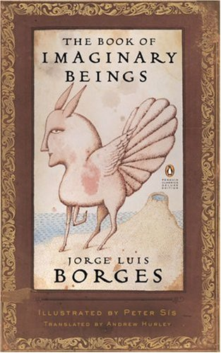 the-book-imaginary-beings-penguin-classics-deluxe-edition