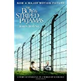 The Boy in the Striped Pyjamasby John Boyne