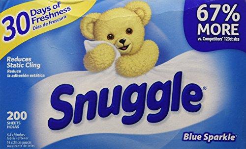 snuggle-blue-sparkle200-sheets