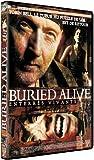 echange, troc Buried alive - enterres vivants