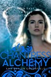 Amy Butler Greenfield Chantress Alchemy