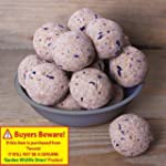 12.75kg (approx.150) Fat Balls withou...