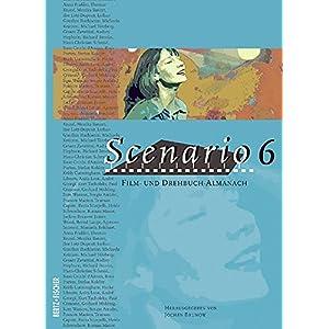 Scenario 6: Film- und Drehbuch-Almanach