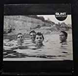 Slint - Spiderland - Lp Vinyl Record