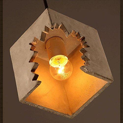 uzi-fashion-chandelier-toothed-cement-pendant-1314cm