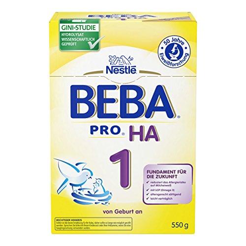 Beba-HA-1-6er-Pack-6-x-550-g