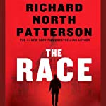 The Race | Richard North Patterson