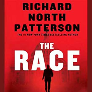 The Race | [Richard North Patterson]