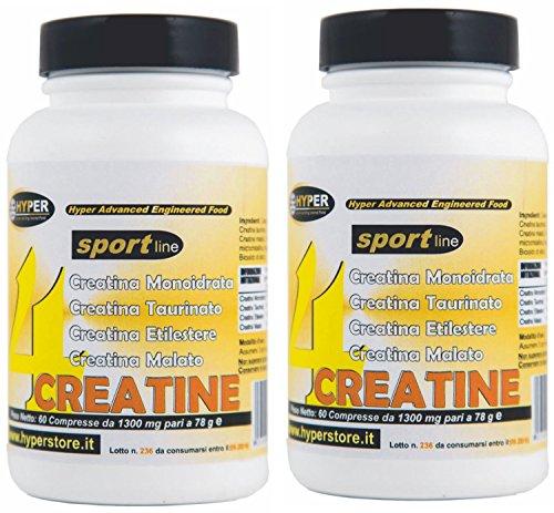 new-kreatin-2-packung-120-tabletten-156-gr-fur-insgesamt-240-tabletten-312-g-formulierung-innovative