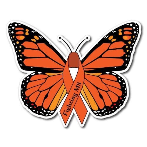 ms-multiple-sclerosis-awareness-butterfly-sticker-decal-set-of-3-