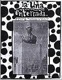 img - for La U a Enterrada (No. 3, Vol. IV, Fantasmas de Mandril) book / textbook / text book