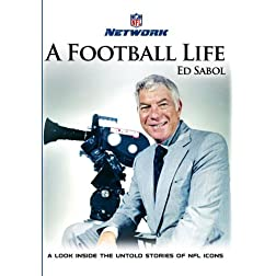 A Football Life: Ed Sabol