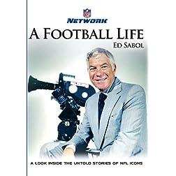 A Football Life: Ed Sabol