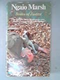 Scales of Justice (0006121411) by Marsh, Ngaio