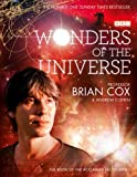 Wonders of the Universe