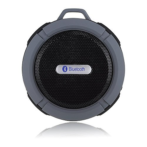 altavoz-portatil-estereo-con-ventosa-bluetooth-portatil-con-microfono-integrado-bateria-impermeable-