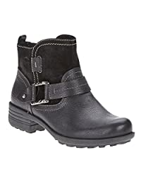 Earth Origins Paris Women's Boot