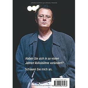 Die Erotik des Verrats: Fünf Gespräche mit Hans-Dieter Schütt