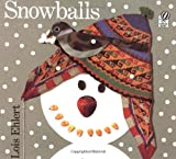 Snowballs (0152020950) by Ehlert, Lois
