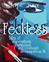 Feckless: Tales of Supernatural, Paranormal, and Downright Presumptuous Ilk (LARGE PRINT) (Volume 2)