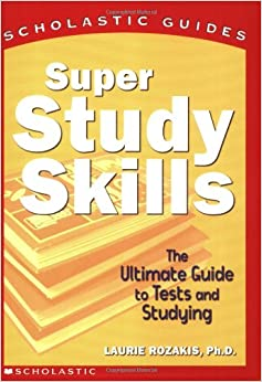 Study Skills Ireland. Ireland's premier provider of study ...