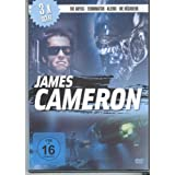 James Cameron Box