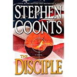 The Discipleby Stephen Coonts