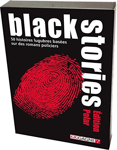 kikigagne-kikbs010f-black-stories-polar