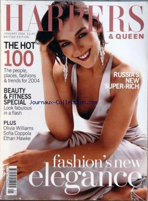 harpers-and-queen-du-01-01-2004-russias-new-super-rich-fashion-new-elegance-the-hot-100-the-people-p