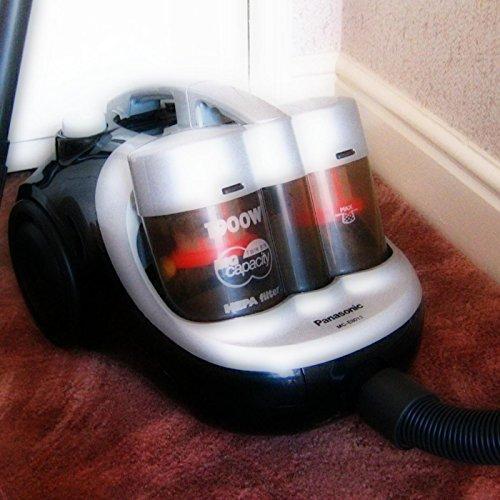 vacuum-cleaner-sound