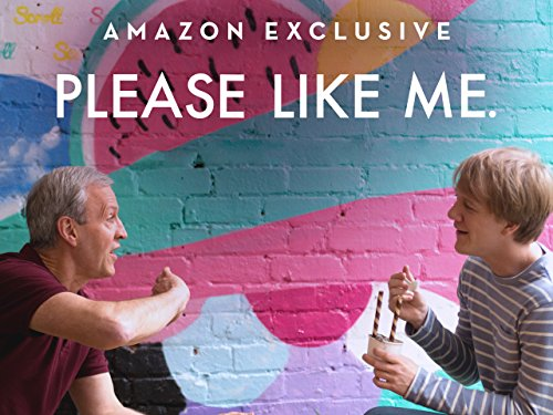 Please Like Me - Season 4