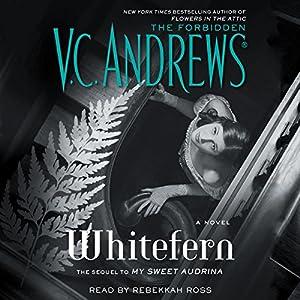 Whitefern Audiobook