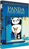 echange, troc Panda petit Panda