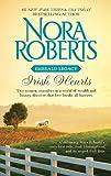 Irish Hearts: Irish ThoroughbredIrish Rose Nora Roberts