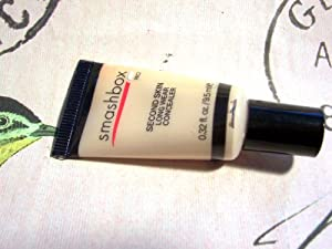 Smashbox Waterproof Pro Second Skin Concealer in Light