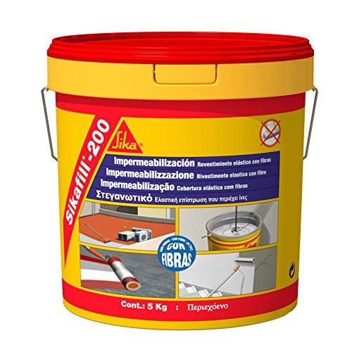 sika-m113845-impermeabilizante-sikafill-200-fibras-5-kg-gris