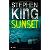 Sunsetvon &#34;Stephen King&#34;